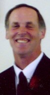 Gerald Matthew Roeller