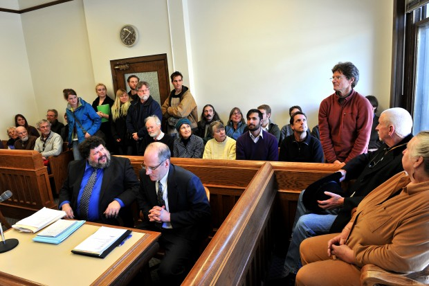 jury trial There are two types of juries serving different functions in the federal trial courts: trial juries, also known as petit juries, and grand juries trial jury a trial jury, also known as a.