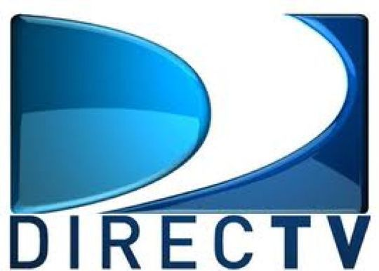 how to clear nvram on directv