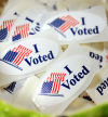 ballot verification