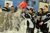 Bighorns wins NorPac