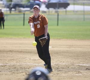 Photos: Capital City Classic ASA softball tourney, Saturday