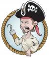 'Pirattitude'