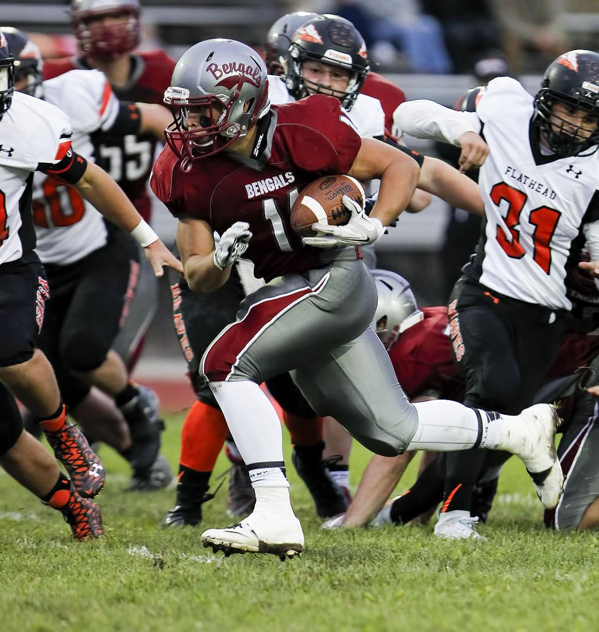football; HHS vs Flathead (copy)