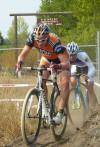 Cyclocross, Geoff Proctor, Shaun Radley