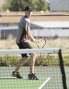 Gallery: Helena Tennis Invitational, Saturday