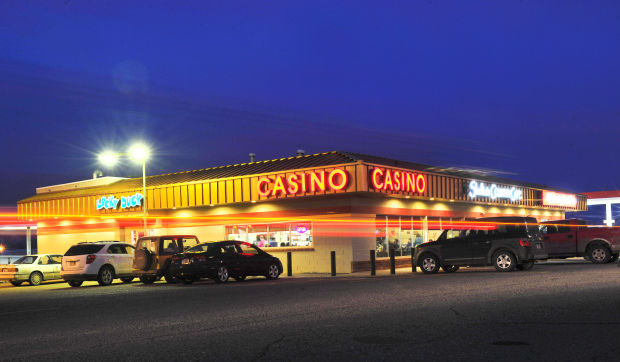 Casino helena
