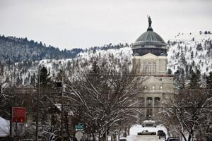Funding slashed for senior and long-term care in Montana