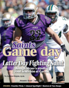 SAINTSLINK: Carroll-EOU GameDay links