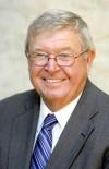 Sen. Dave Lewis, R-Helena