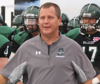 Former Adams State head coach Heaton joins Carroll's staff