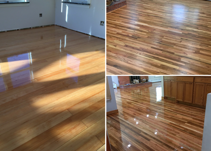 Black Dog Flooring Llc Hardwood Floors Hardwood Flooring