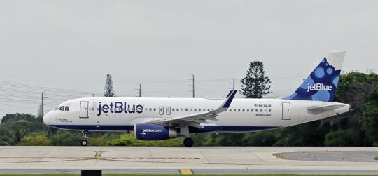 Image result for First US-Cuba Scheduled Passenger Flight Takes Off Wednesday Aug 31,2016