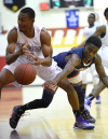 SAINTSLINK: California duo sign with Carroll men
