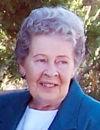 Joan Barbara Elhart