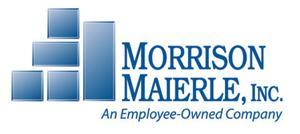 Morrison-Maierle, Inc. Job Board