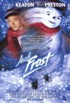 39. Jack Frost