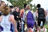 7 of 7 Cross Country Invitational