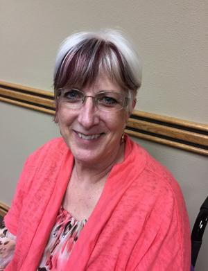 Three incumbents re-elected to East Helena school board