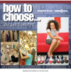 How to choose! Your guide to everything