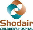 Shodair Hospital