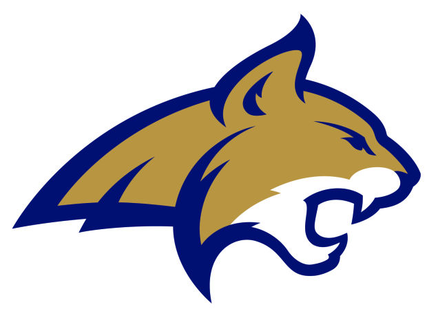 montana state releases new athletics logo