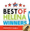 Best of Helena 2014 Winners