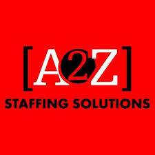 A2Z Staffing Solutions
