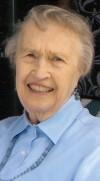 Rita Ann Sheehy