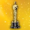 2016 IR Oscars Contest