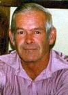 John R. 'Jack' Quigley