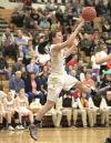 Basketball; CHS vs Wolfpack