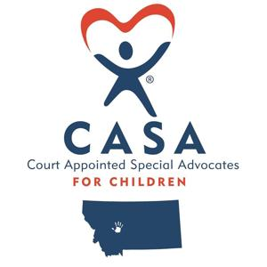 Parental meth use involved in nearly half of 2015 CASA cases