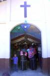 Guatemala Day One4