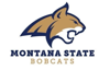 Montana State women set school record for most points scored in a game