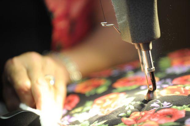 Ann Lauer Fabric Buy Now · Fabric Artist Ann