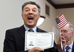 25 new U.S. citizens take oath of allegiance in Missoula