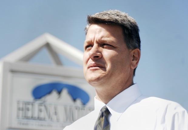 Helena Motors Owners Buy Grimes Dealership Helena Local News Feed