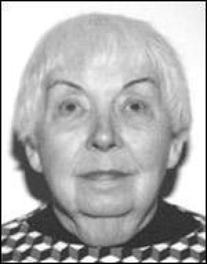 Julia Morse http://helenair.com/news/local/obituaries/julia-maxine-morse-blackmer/article_2037689a-9c6b-5aef-8f0d-1f8f50e1a5aa.html