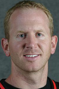 Dave Dickenson signs with Stampeders. » - dddee60a-ead0-59cf-9042-ca644de4360a.image