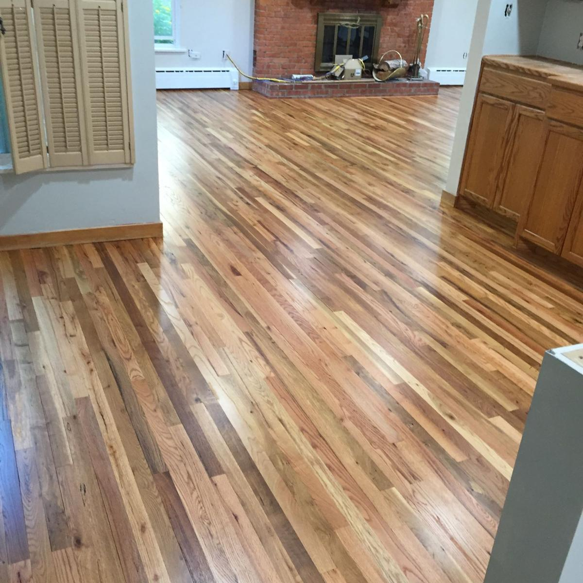 Top 28 flooring helena mt 2018 hardwood floors cost for Wood flooring cost estimator