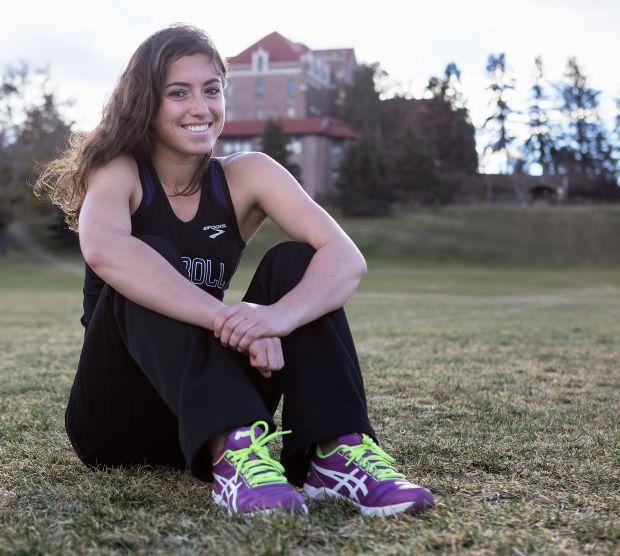 Leah Esposito