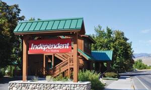 Lee Enterprises purchases Missoula Independent