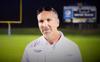SAINTSLINK: Eastern Oregon coach Tim Camp talks early-season woes, Carroll