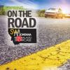 Spring on the Road: SW Montana Auto Showcase