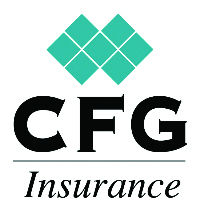 CITIZENS FINANCIAL INSURANCE GROUP