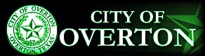 City of Overton