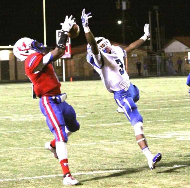 Other Team Sports: Football: Lions, Three Other Teams Off This Week