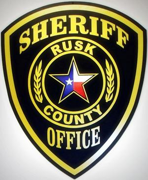 Rusk County Sheriff's Office