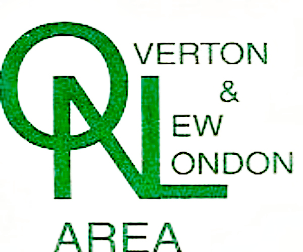 Overton-New London Area Chamber of Commerce